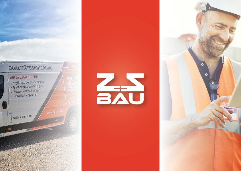 Beton- und Stahlbetonbauer/in