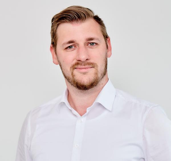 ZS Bau Industrieboden - Andreas Schweiger